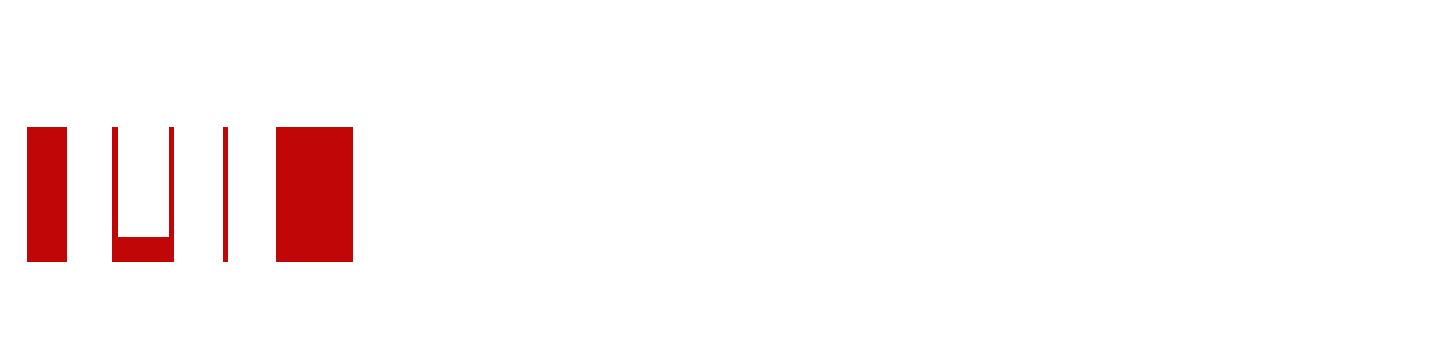 Muebles Padiber